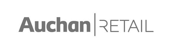 auchan-retail