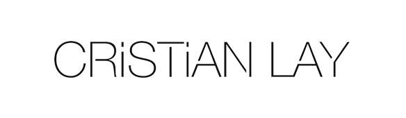 cristian-lay