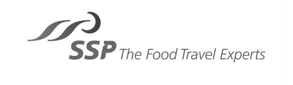 ssp-travel-food
