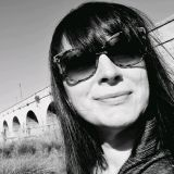Elena Vazquez - Extremadura Avante