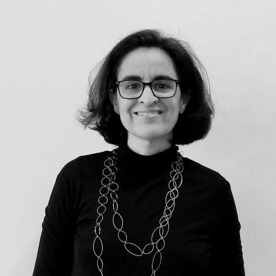 Ruth Farrona
