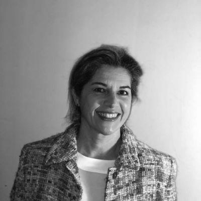 Isabel Belloso. NeoCK