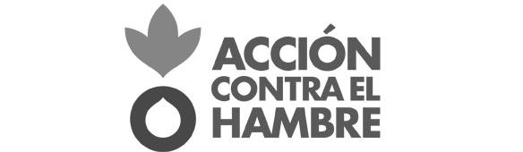 accion_contraelhambre