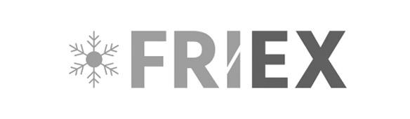 friex