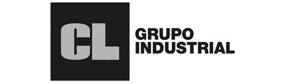 grupoindustrial