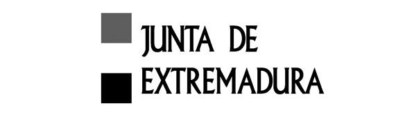 junta_ext