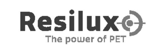resilux