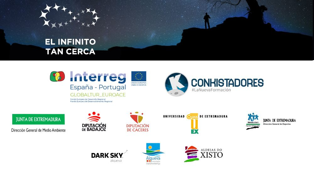 Patrocinadores_16-9