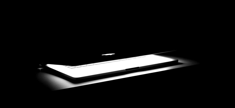 pexels-daniel-putzer-633409-scaled-blackwhite